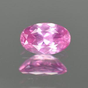 PinkSapphire_oval_8.0x5.0mm_1.10cts_sa304