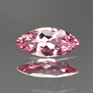 PinkSpinel_marquise_8.6x4.0mm_0.54cts_sp188