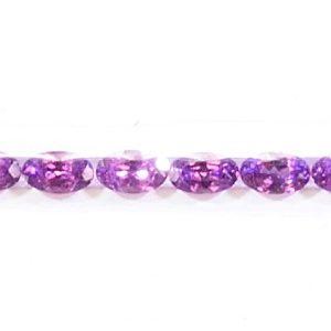 PurpleGarnet_Line_oval_5.0x3.0mm_9.30cts_pl553