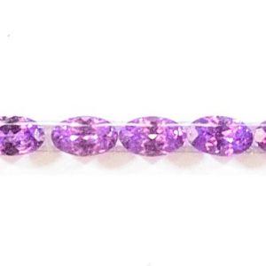 PurpleGarnet_Line_oval_5.0x3.0mm_9.32cts_pl550
