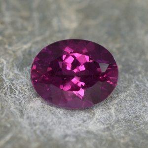 PurpleGarnet_oval_10.0x8.0mm_3.31cts_pl142