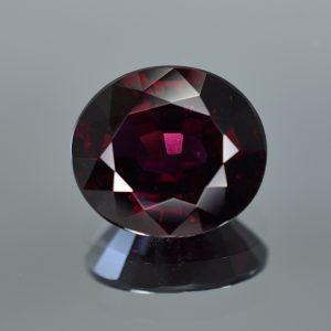 PurpleGarnet_oval_14.7x13.0mm_12.00cts_pl454
