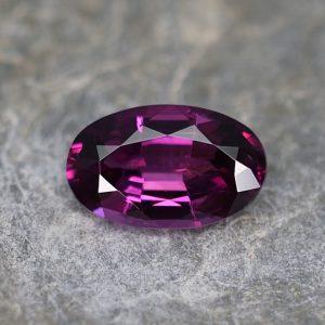 PurpleGarnet_oval_9.5x6.0mm_1.91cts_pl178