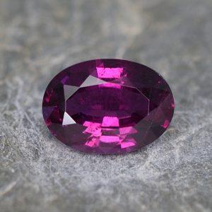 PurpleGarnet_oval_9.9x7.1mm_2.96cts_pl222