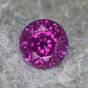 PurpleGarnet_round_6.5mm_1.26cts_pl612