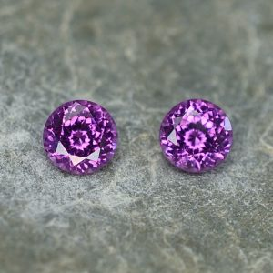 PurpleGarnet_round_pair_4.0mm_0.67cts_pl639