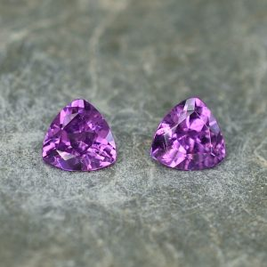 PurpleGarnet_trillion_pair_4.5mm_0.66cts_pl470