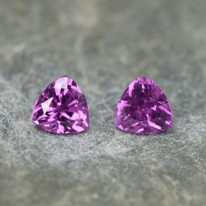 PurpleGarnet_trillion_pair_4.5mm_0.85cts_pl474