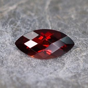 RedGarnet_ch_marquise_8.0x4.0mm_0.64cts_rg219