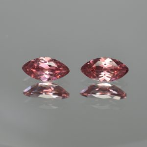 RoseZircon_marquise_pair_11.0x5.5mm_4.02cts_zn1578