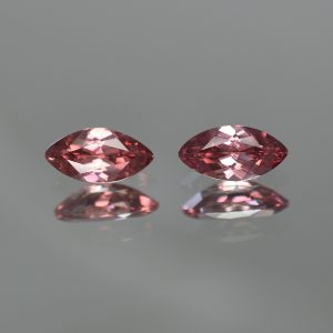 RoseZircon_marquise_pair_11.0x5.5mm_4.19cts_zn1720