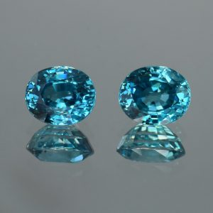 BlueZircon_oval_9.2x7.7mm_8.19cts_a_zn1204
