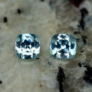 BlueZircon_sq_cush_pair_5.0mm_1.53cts_zn2160