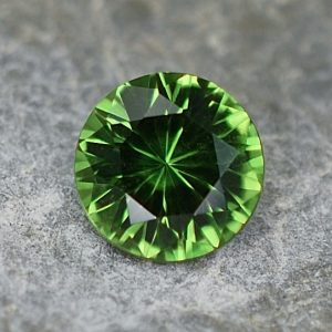 ChromeTourmaline_round_6.0mm_0.82cts_ct254