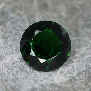 ChromeTourmaline_round_6.5mm_0.86cts_ct215