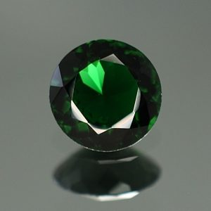ChromeTourmaline_round_6.5mm_0.95cts_ct216