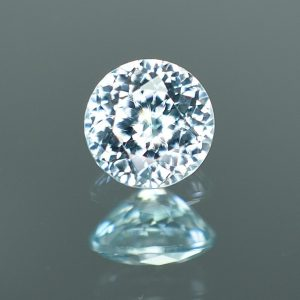 IceBlueZircon_round_6.2mm_1.46cts_a_zn1311