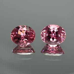 PinkTourmaline_oval_pair_11.4x9.2_9.5mm_8.14cts_N_tm553