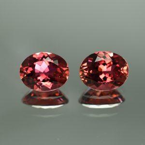 PinkTourmaline_oval_pair_12.4x9.9mm_9.59cts_N_tm558