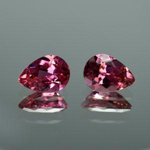 PinkTourmaline_pearshape_pair_11.2x8.0mm_5.24cts_N_tm656