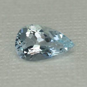Aquamarine_pear_11.1x7.0mm_1.82cts_N_aq129