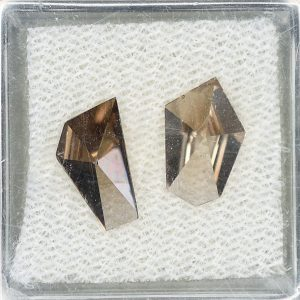 ChampagneZircon_freeform_rose_cuts_1+cts_2.19cts_zn3327