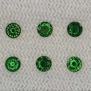 ChromeTourmaline_round_3.0mm_0.94cts_ct255