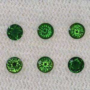 ChromeTourmaline_round_3.0mm_0.95cts_ct256