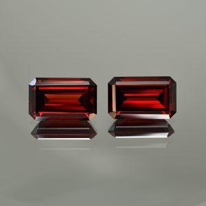 Rhodolite_eme_cut_pair_16.0x10.0mm_21.62cts_rh