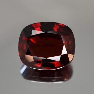 RoseMalaya_cushion_20.8x17.6mm_33.15cts_rm104