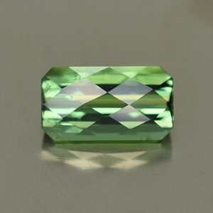 BlueGreenTourmaline_ch_eme_cut_8.9x5.0mm_1.64cts_tm816