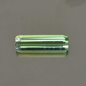BlueGreenTourmaline_eme_cut_11.7x3.7mm_1.19cts_tm800