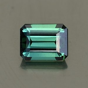 BlueGreenTourmaline_eme_cut_6.5x5.0mm_1.09cts_tm1022