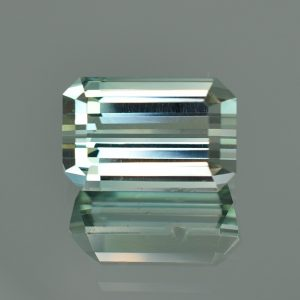 MintBlueTourmaline_eme_cut_14.6x9.6mm_10.15cts_tm242