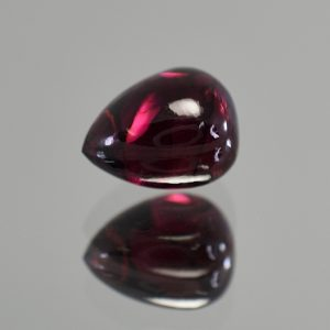PinkTourmaline_drop_bead_13.8x10.7mm_9.53cts_N_a_tm989