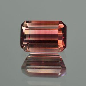 PinkTourmaline_eme_cut_9.4x6.4mm_2.63cts_H_tm688