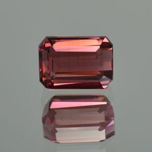 PinkTourmaline_eme_cut_9.9x6.9mm_4.21cts_H_tm1136