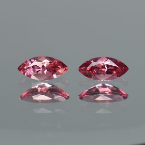 PinkTourmaline_marquise_pair_9.5x4.5mm_1.69cts_N_tm1333