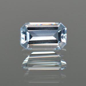 Aquamarine_eme_cut_8.7x5.1mm_1.17cts_aq188