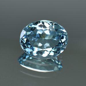 Aquamarine_oval_15.9x10.9mm_9.19cts_N_aq110