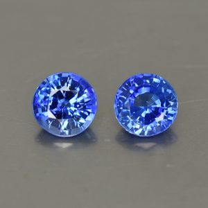 BlueSapphire_round_pair_4.8mm_1.16cts_H_sa445
