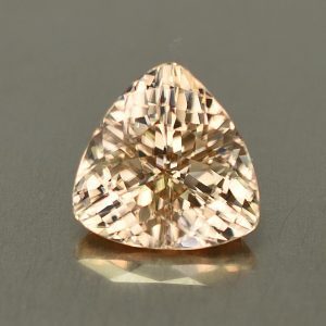 ChampagneZircon_trill_10.3mm_5.28cts_N_zn846