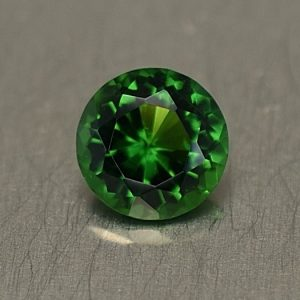 ChromeTourmaline_round_5.0mm_0.44cts_ct258