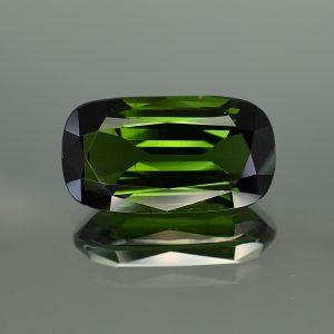 GreenTourmaline_cush_21.9x12.1mm_18.84cts_N_tm1028