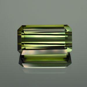 GreenTourmaline_eme_cut_24.3x13.1mm_28.71cts_N_tm415