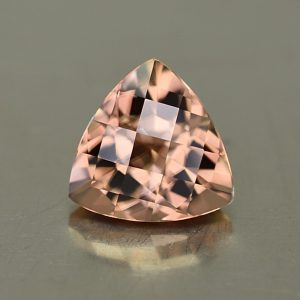 ImperialZircon_ch_trill_8.0mm_2.75cts_zn1946