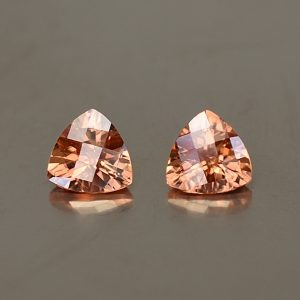 ImperialZircon_ch_trill_pair_5.5mm_1.67cts_zn2556