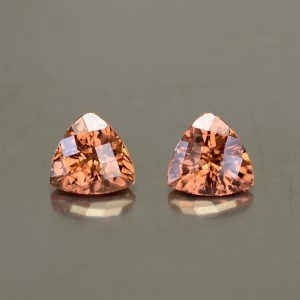 ImperialZircon_ch_trill_pair_6.0mm_2.18cts_zn2584