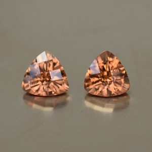 ImperialZircon_ch_trill_pair_6.0mm_2.22cts_zn2554