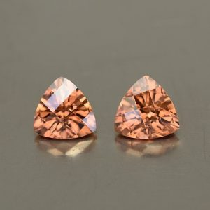 ImperialZircon_ch_trill_pair_6.0mm_2.26cts_zn2586